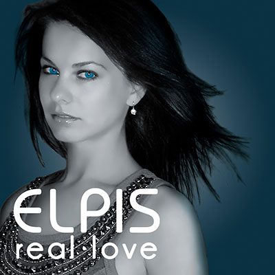 The new dance album by Elpis